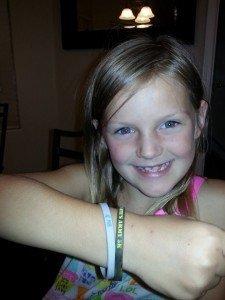 Katie's Bracelets